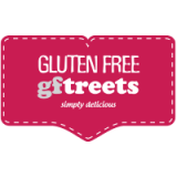 GFTreets: Simply Delicious Gluten-Free Donuts!
